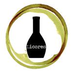 licores
