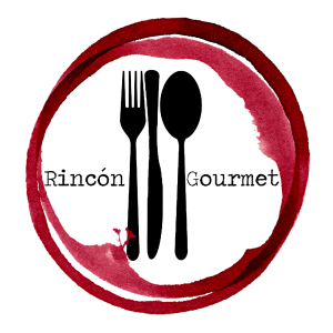 Rincón Gourmet