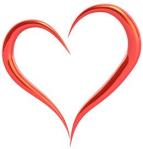 Dia de San Valentin 2014-resized-600