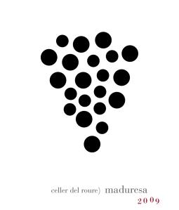 etiqueta-maduresa-2009