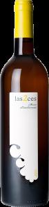 mgc_7636-chozas_carrascal-las-2-ces-2011