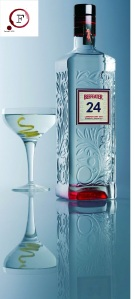 beefeater_24_glass_large