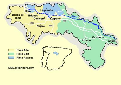 Mapa_Rioja_