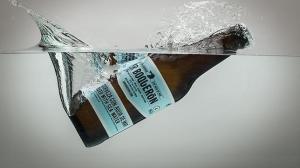 Cerveza-Er-Boqueron--644x362