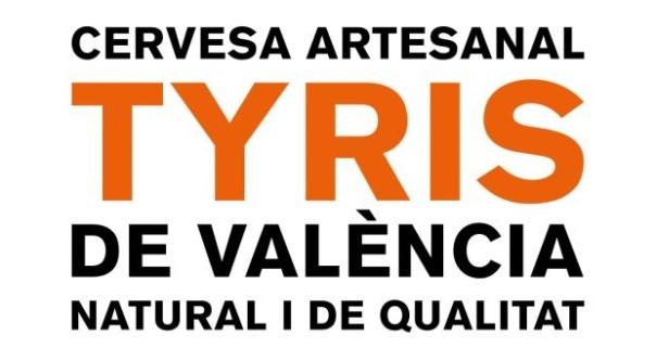 -Tyris