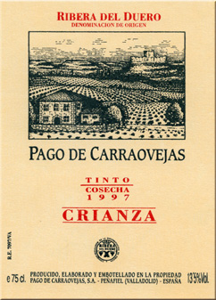 pago_de_carraovejas_crianza_1997