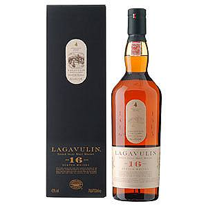 Lagavulin_16_years