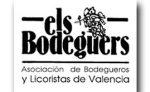 LOGO-ELS-BODEGUERS