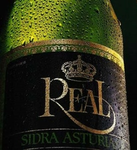 sidra real