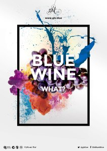 bluewine-what-