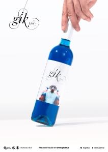 botella-minimal