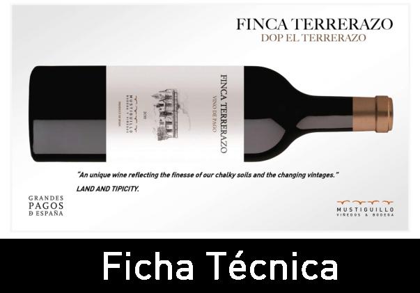 _finca_terrerazo_0