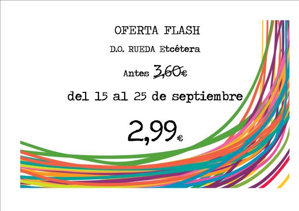 oferta-flash-etcetera